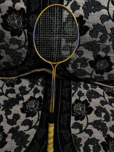Badminton Racket in  Hapur Road