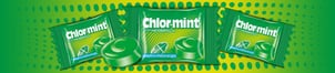 Chlormint Candy