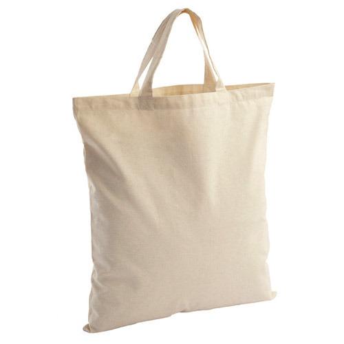 Cotton Shopping Bags Mlg International