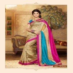Elegant Silkosa Silk Sarees