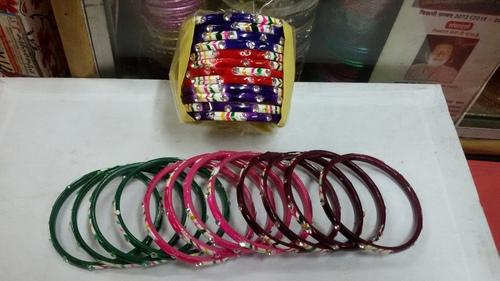 Handmade Bangles Set
