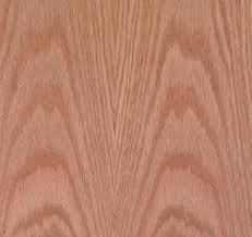 Wood Plywood Sheets