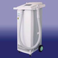 Cryotherapy Machine