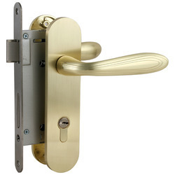 Door Locks in  Electronic City