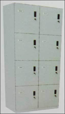 Full Height Storage (SW1)