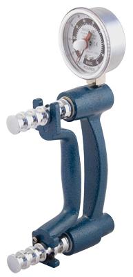 Hydraulic Hand Dynamometers