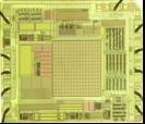 Photoelectric Sensor Isl400d