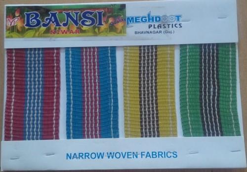Bansi Plastic Niwar