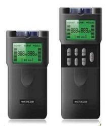 Portable Digital Tens