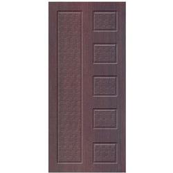 Indian Interior Doors
