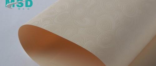PVC Stretch Ceiling Film Matte008