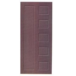 Stylish Interior Doors