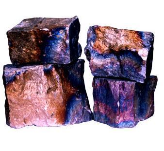 Exclusive Ferro Manganese