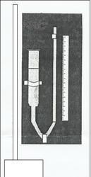 Plethysmography Mercury