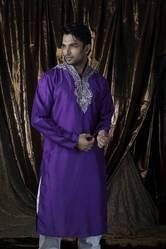 Fashionable Kurta Pajama