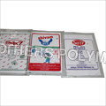 Skimmed Milk Powder Pouches in  Industrial Area - A
