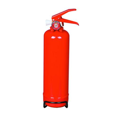 DCP Extinguisher