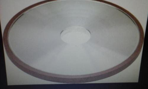 Industrial Diamond Grinding Wheel