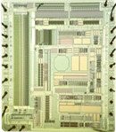 Programmable Temperature Switch