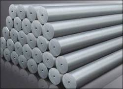 Industrial Carbon Steel Bright Bars