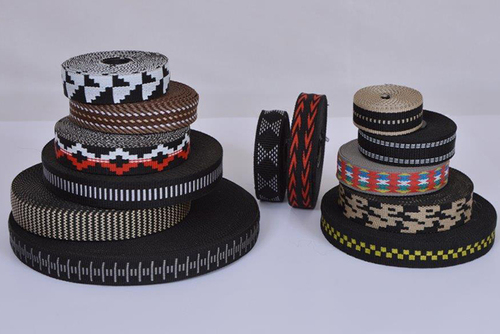 Trouser Belts (Only Straps)