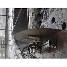 Concrete Cutting And Crushing Services