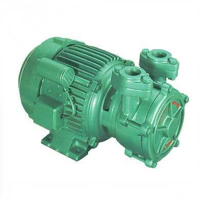 V7 Three Phase Openwell Pump