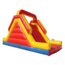 Inflatables Jumping