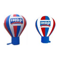 Promotional Cold Air Balloons in  L.B. Nagar