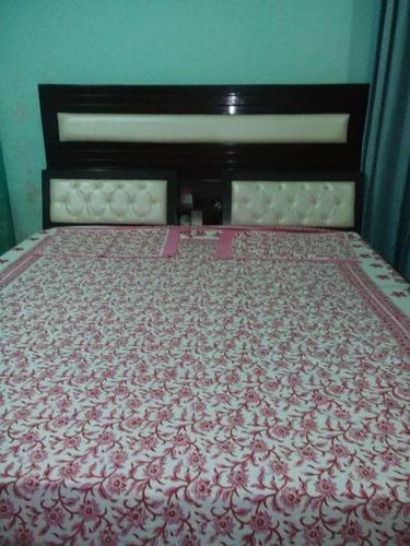 Bed Sheet