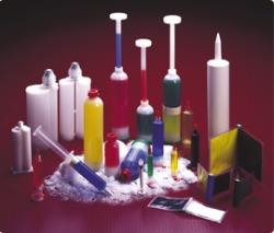 Packaging Adhesives