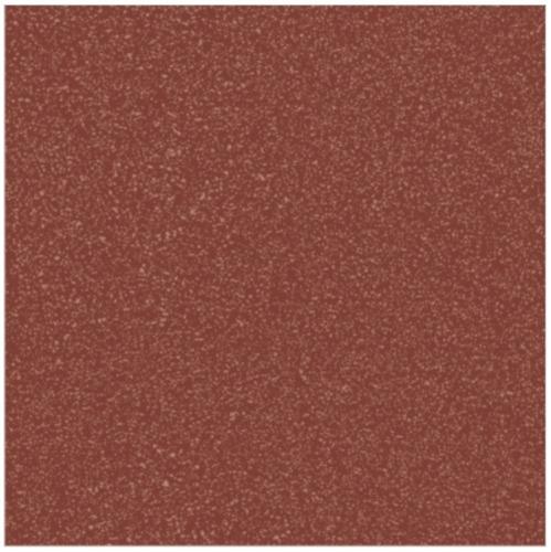 Terracotta Antiskid Floor Tile In Morbi Gujarat Enzo Ceramic Pvt
