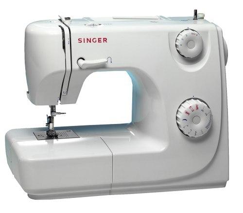 Singer - 8280 Sewing Machine
