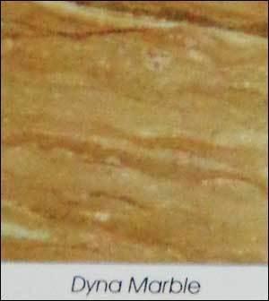 Dyna Marble