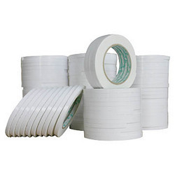 Foaming Tapes