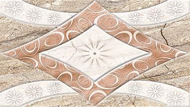 Wall Tiles (1002hl)