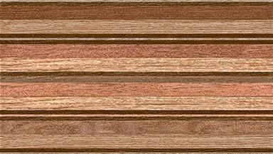 Wall Tiles (1004d)