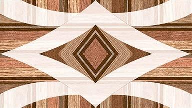 Wall Tiles (1004hl)