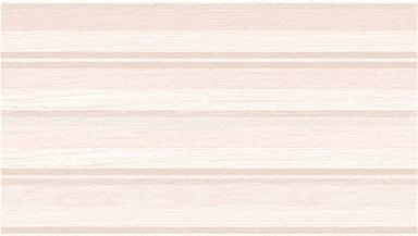 Wall Tiles (1004l)