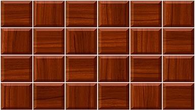Wall Tiles (1005d)