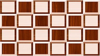 Wall Tiles (1005hl)