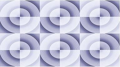 Wall Tiles (1007hl1)