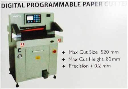 2000w 355mm Portable Mini Metal Cutter Machine 8030 At