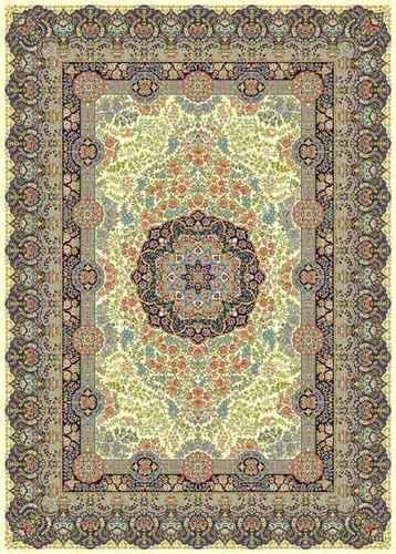 Baran Carpet