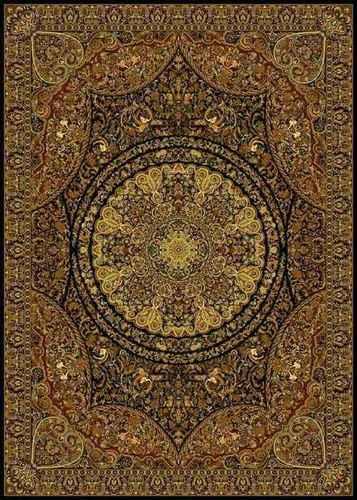 Pari Carpet