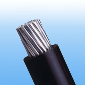 Aerial And Overhead Insulated Cables