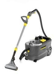 Karcher Sofa And Upholstery Cleaning Machine