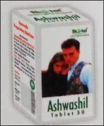 Ashwashil Tablet