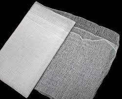 Bandage Cloth