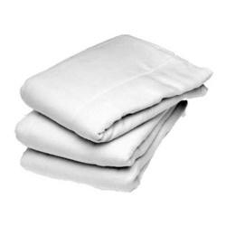 Gauze Cloth